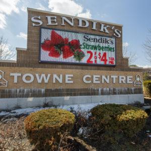 Sendik's Towne Centre
